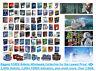2,000+ Automatic FOREX Robots EA Experts, Indicators, eBooks, Scripts,... 2.6GB+