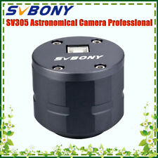 "SVBONY SV305 Astronomie Kamera 1,25 "" Elektronisches Okular Indoor photography"