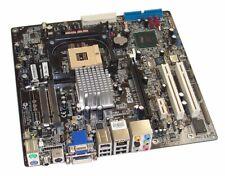 AOpen i945GMm-HL Socket M Motherboard