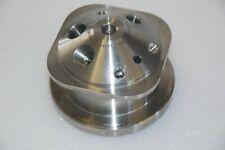Parr Instrument 5100 Series Low Pressure Reactor Head 2915hc2 1000 1500ml