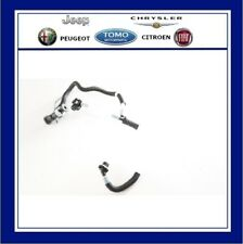 Jeep Grand Cherokee 2.7 CRD 1999-2004 Fuel Lines Pipes K05140798AA Genuine New