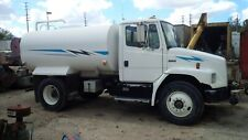 Ex Cal Fire Water Tender Vineyard,Home,Business Self Contained Fire Protection