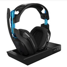 Astro Gaming A50 Wireless Headset Gen 3 - PC/PS4  AAN