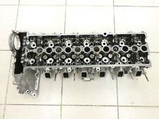 Zylinderkopf für BMW E61 530d 04-07 3,0d 160KW M57/TU 306D2 7781203.01 7781203