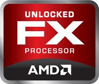 AMD FX-8350 4.0GHz Eight Core AM3+ CPU Processor FD8350FRW8KHK