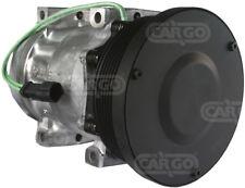 Kompressor Klimakompressor SD7H15-4769 163-0872 183-5106 394-9671 SD7H15 4769