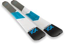 Sci Freeride Touring VOLKL VTA 108 cm 181 solo sci Stagione 2020