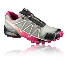Chaussures de fitness, athlétisme et yoga Salomon pour femme pointure 38
