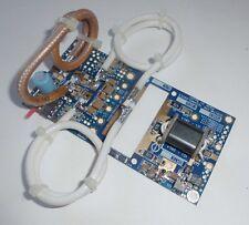 Ham Radio 6M - Power Amplifier Module 1500W WITHOUT MOSFET (48-55mhz)