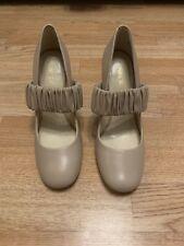 Nine West Shoes Size 3