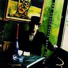 World Gone Wrong by Bob Dylan (Vinyl, Jun-2016, Music on Vinyl)
