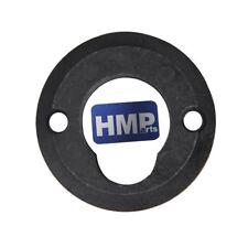 HMParts Mini Cross Pocket Bike Pocket Cross 2-Takt Adapter für Sportluftfilter