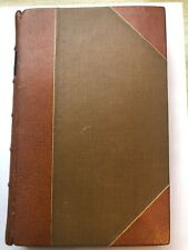 The ACL Movie Book A Guide To Making Better Movies 1940 Excellent Condition