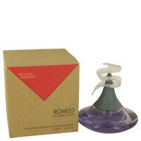 Romeo Gigli Perfume by Romeo Gigli, 3.4 oz Eau De Parfum Spray