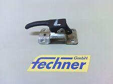Türgriff VL Porsche 924 coupe 75-88  door handle 171837225 Griff Öffner innen