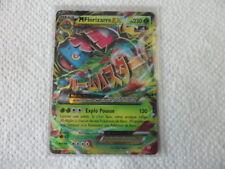Pokémon Méga Florizarre EX carte Neuve à 100%