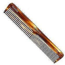 Для всех типов волос