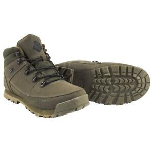 NASH - ZERO TOLERANCE - ZT TRAIL BOOTS - FISHING FOOTWEAR