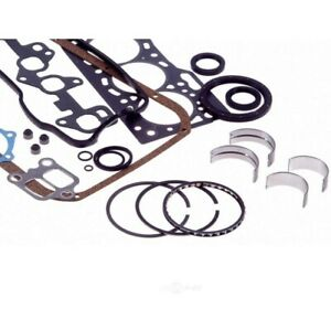 Sealed Power 205-637M Engine Re-Ring Kit 4.360 in Bore For BB Ford, Kit NEW