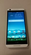 HTC Desire 626 - 16GB - Marine White (AT&T Only) Smartphone