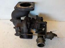 CHRYSLER VOYAGER III 2,5 TURBOLADER TURBO TURBOCHARGER 35242068G