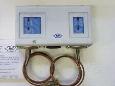 ALCO EMERSON THERMOSTATS  PRESSOSTATS PS2-R7K  NEUF