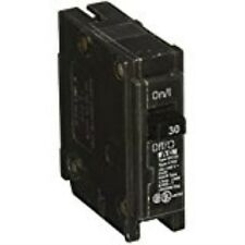 Roll over image to zoom in Eaton Corporation Br130 Single Pole Interchangeable