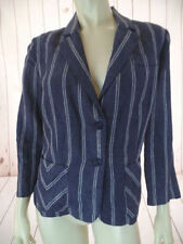 Cabi Clothing For Women For Sale Ebay