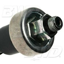 Power Steering Pressure Switch BWD PS105