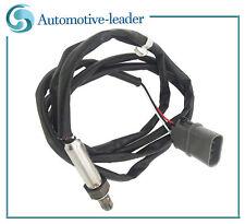 22690-88G01 Upstream Oxygen Lambda Sensor For Nissan D21 Pathfinder 3.0L 90-93