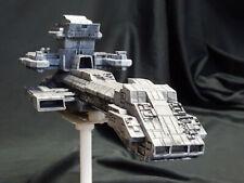Maqueta nave stargate SG1 Prometheus X303