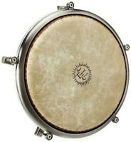 Pearl PTC1175 Travel Conga 11-3/4-inch from Japan  NEW