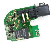 New ADR Wiper Motor Pulse Board / For Cheverolet S10 Astro Van 2070001-02