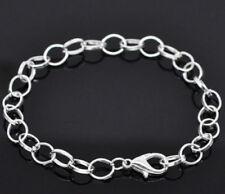 Breloques, bracelets breloques