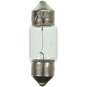 Dome Light 12100 Wagner