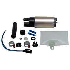 Fuel Pump and Strainer Set-Mounting Kit DENSO 950-0194
