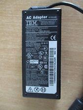 Adaptateur Secteur Chargeur 16V DC  4500mA IBM 08K8202 /J26
