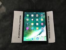 Apple iPad Air 1st Gen 32GB Wi-Fi + Cellular (Verizon), 9.7in Space Gray #3273