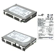 FSC s26361-h851-v260 st3146707lw 146gb 10k SCSI 8.9cm