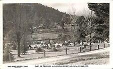 AUSTRALIA Victoria Maroondah Reservoir Rose Series P. 2893 Old Cars
