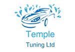 Temple Tuning Ltd