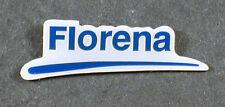PIN FLORENA (AN1860)