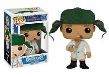 Funko Pop Movies: Christmas Vacation - Cousin Eddie Vinyl Figure Item No. 5894