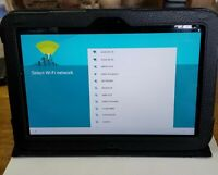 Google Nexus 10 tablet 32 Gb, Excellent condition, perfect working order!