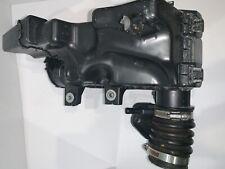 2013-19 Nissan Versa+14-19 Versa Note AIR CLEANER INTAKE ASSY W/ MAF 16500-9KA0A