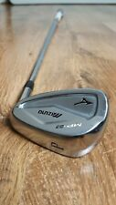 Mizuno MP-63 Forged Pitching Wedge KBS S +1/2""