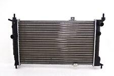 Motorkühler Kühler OPEL ASTRA F 53_54_58_59_2.0GSI16V