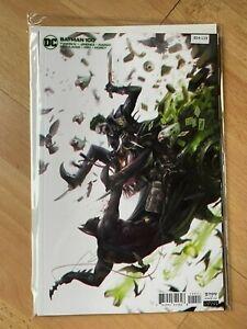 Batman 100 -High Grade Comic Book B54-119