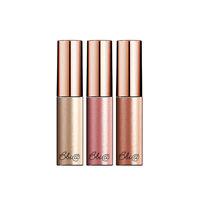 [BBIA] Glitter Eyeliner II 5g