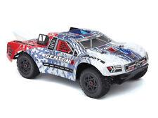 Metal RC Model Cars & Motorcycles